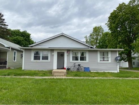 435 Washington Street Property Photo 1