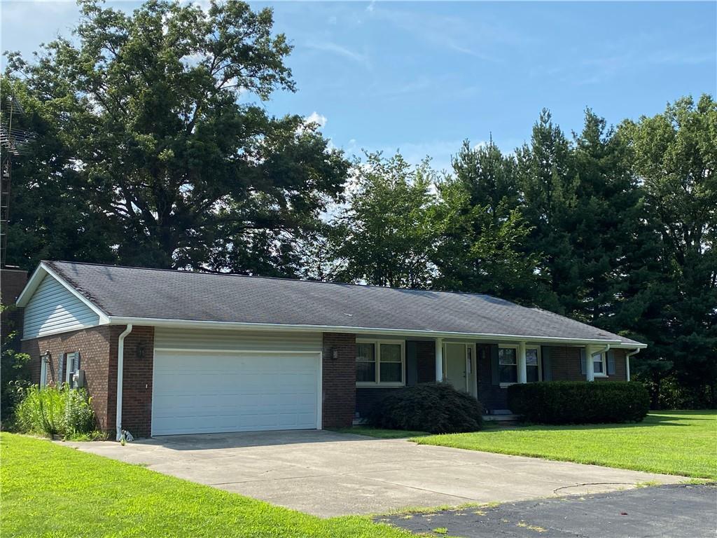 1153 Cedar Avenue Property Photo 1