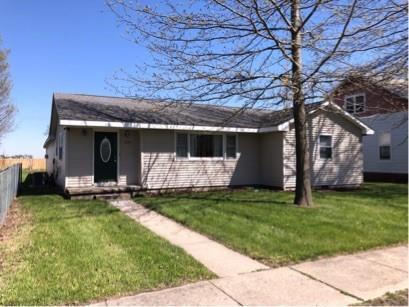 226 Noah Street Property Photo 1
