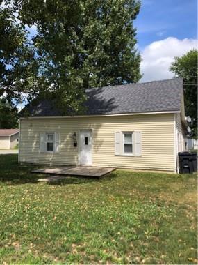 320 Walnut Street Property Photo 1