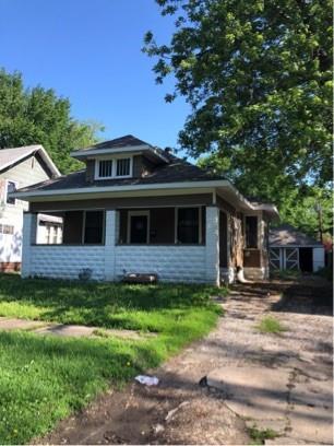 2508 Pine Avenue Property Photo 1