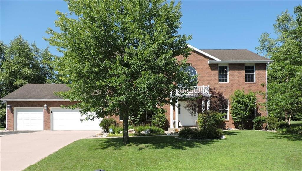 305 Bayview Court Property Photo 1