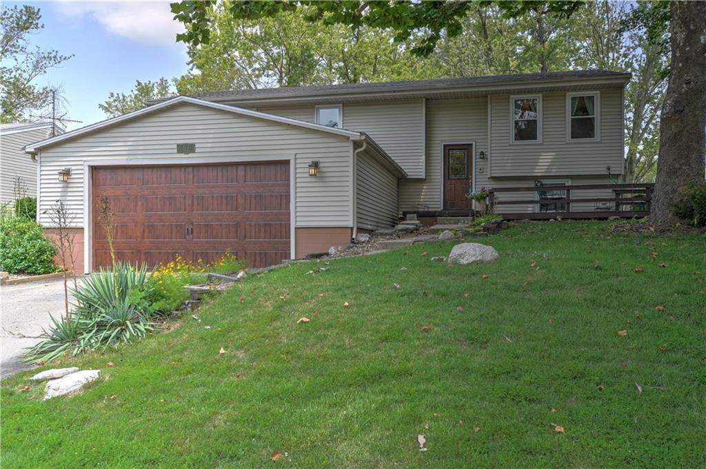 770 S Whitetail Circle Property Photo 1