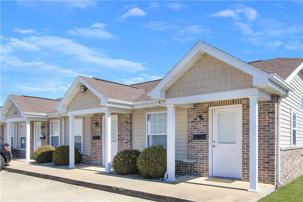 1301,1305,1307,1309 &1311 Arthur Avenue Property Photo 1