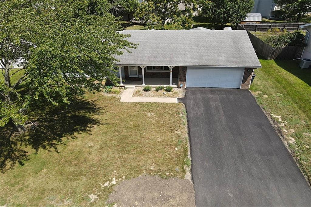 1090 Wildwood Drive Property Photo 3