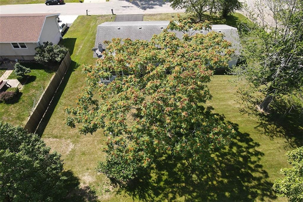 1090 Wildwood Drive Property Photo 6