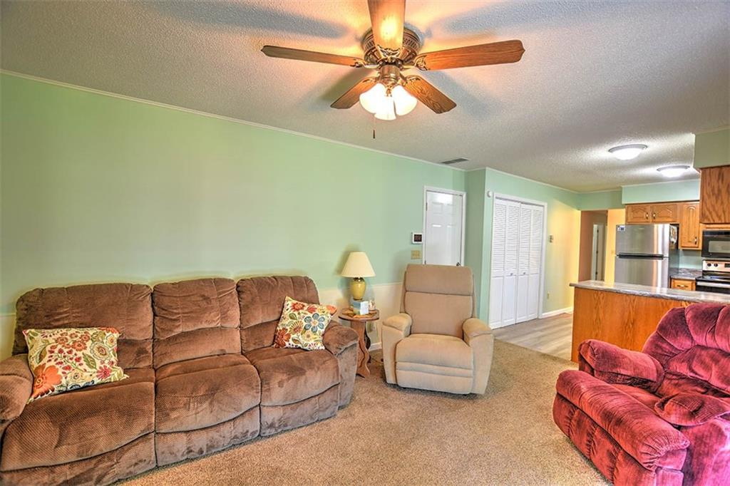 1090 Wildwood Drive Property Photo 12