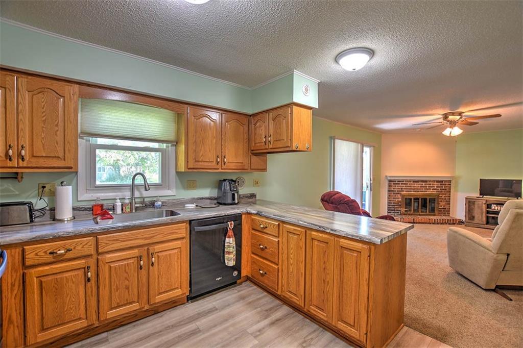 1090 Wildwood Drive Property Photo 14