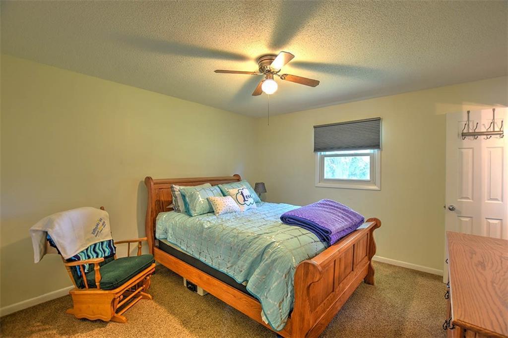 1090 Wildwood Drive Property Photo 18