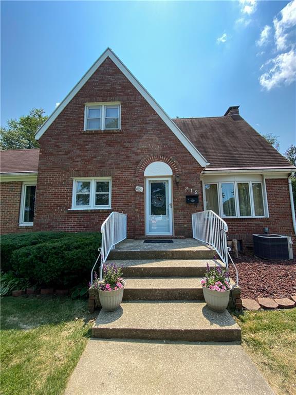 212 Prospect Place Property Photo 1