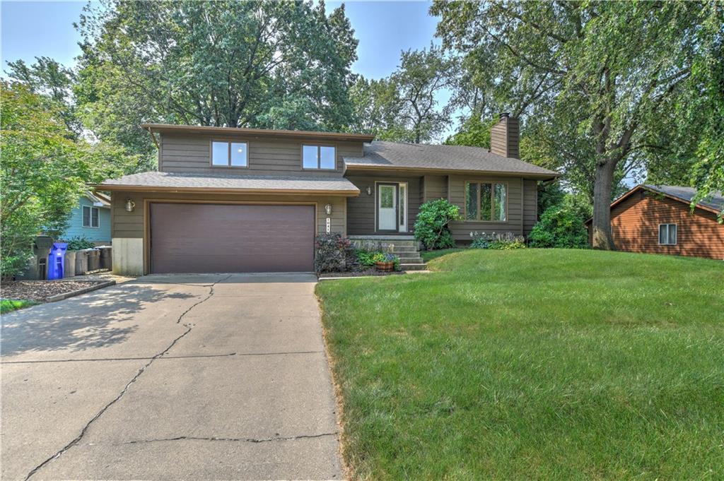 1041 S Cedar Hill Drive Property Photo 1