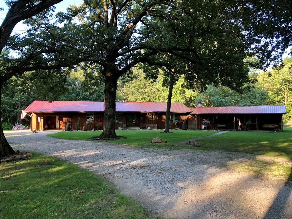 1075 E 1700 Avenue Property Photo 1