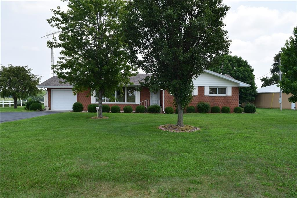 7517 N State 33 Highway Property Photo 1