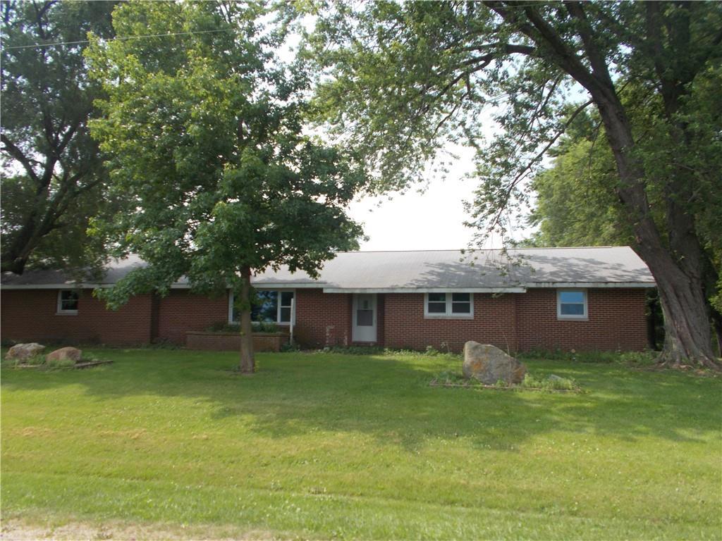 169 Cr 1300n Property Photo 1