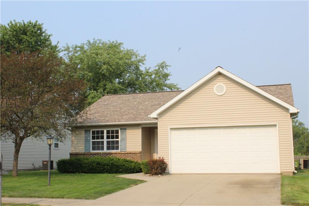 15 Woodfield Lane Property Photo 1
