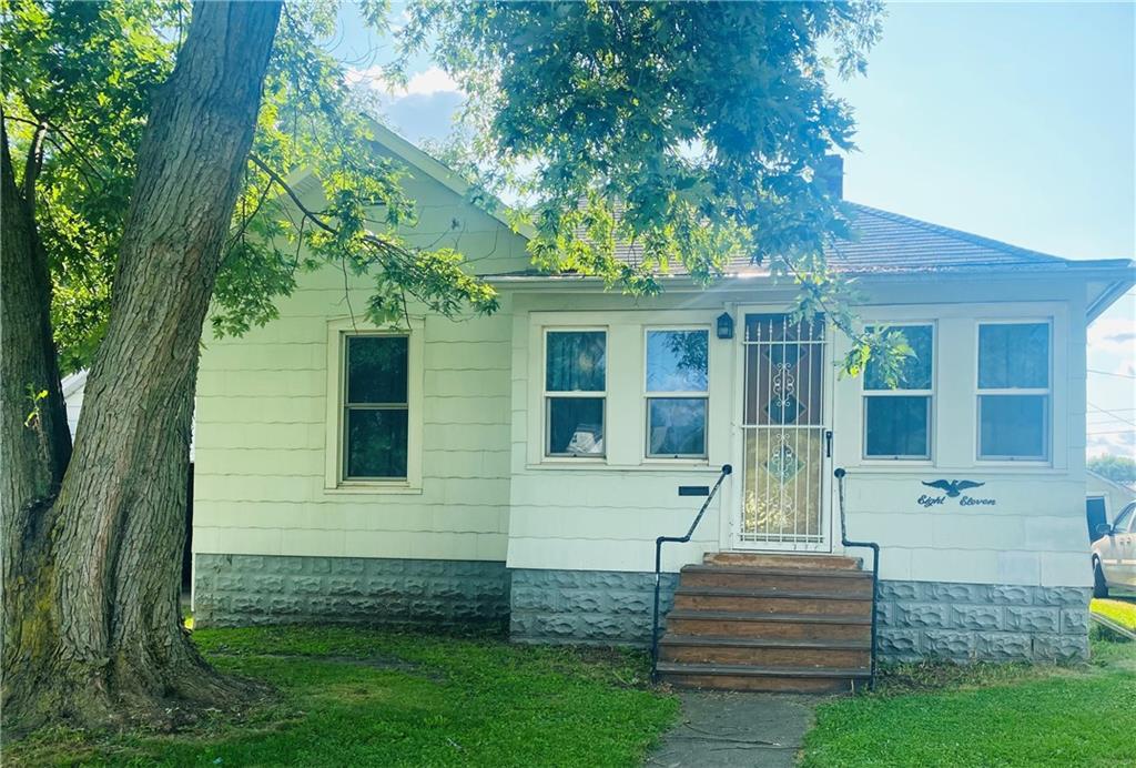 811 Market Street Property Photo 1