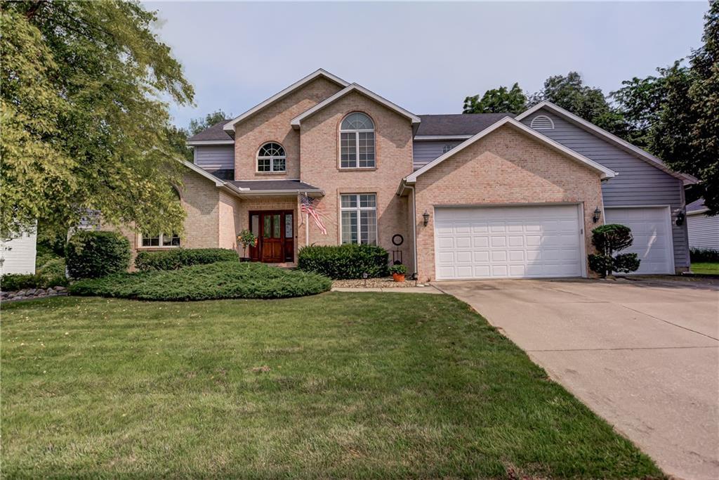 1425 Ashland Avenue Property Photo 1