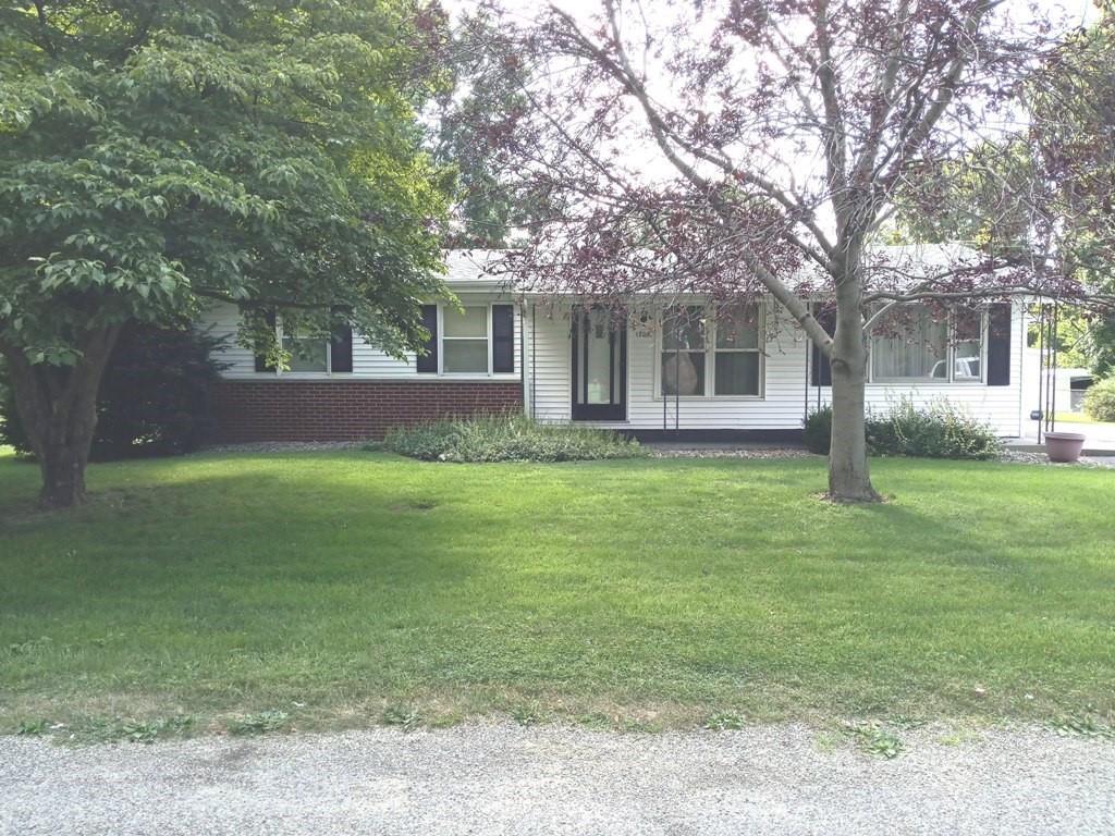 1708 Urbana Street Property Photo 1