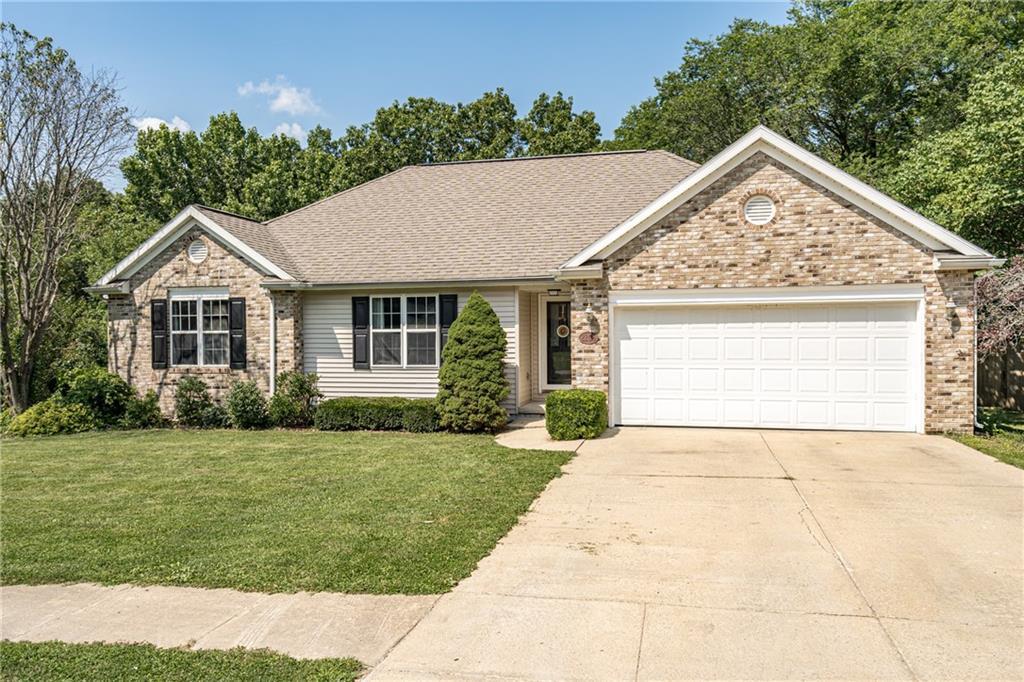 2208 Douglas Street Property Photo 2