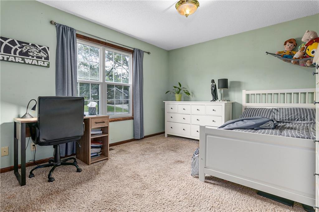 2208 Douglas Street Property Photo 14