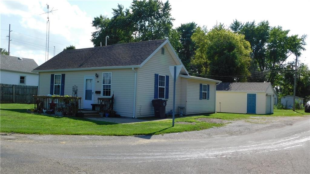 120 13th Street Property Photo 1