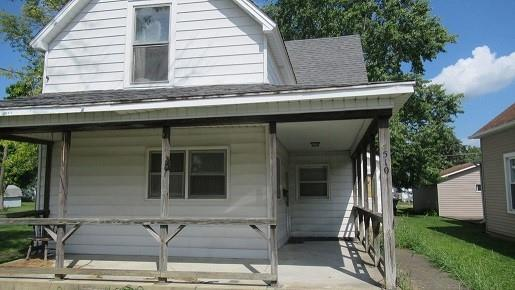 510 3rd Street Property Photo 1