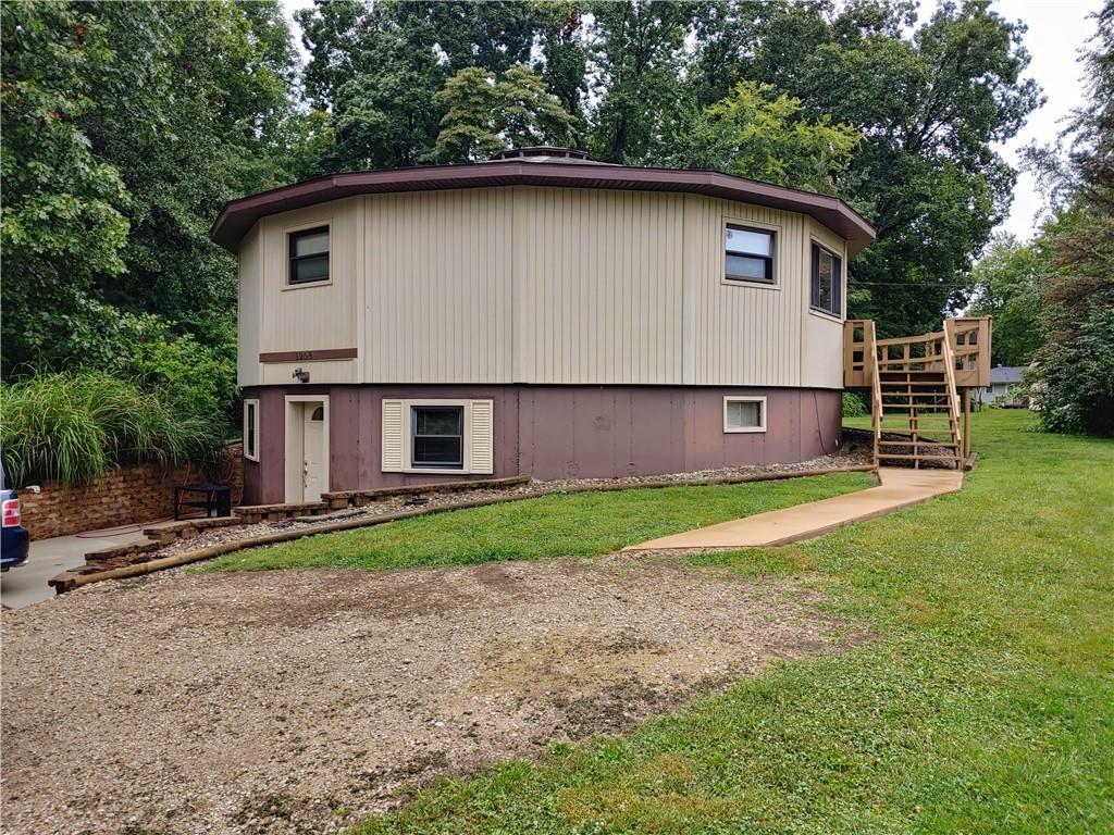 1208 Wood Street Property Photo 1