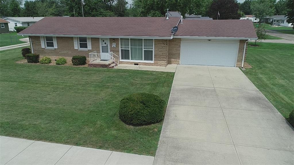 605 North 9th Street Property Photo 1