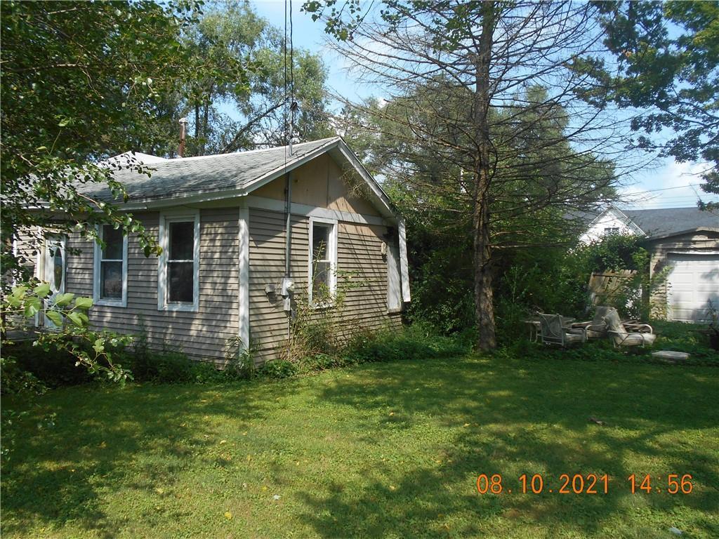 212 Bayard Street Property Photo 1