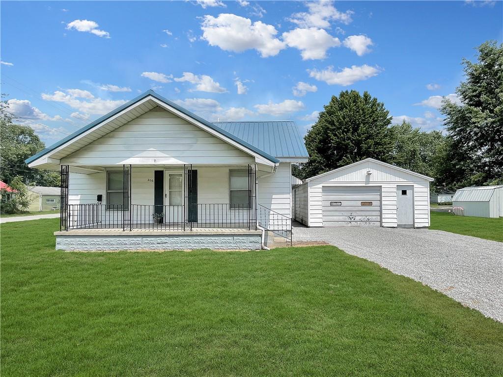 206 Colorado Avenue Property Photo 1