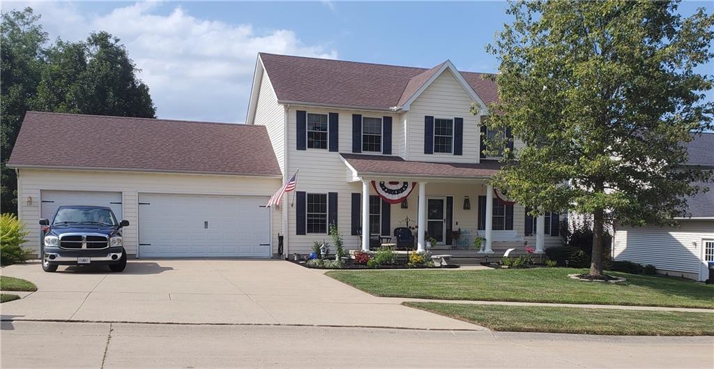 1450 Ashland Avenue Property Photo 1