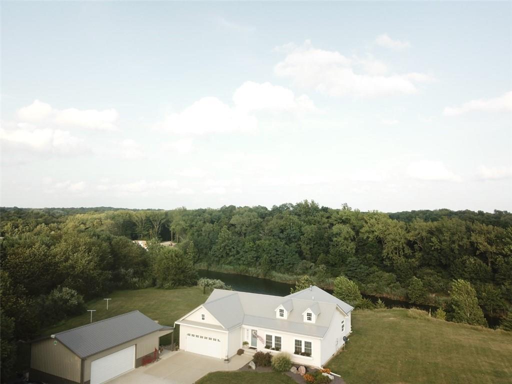 523 White Oak Trail Property Photo 1