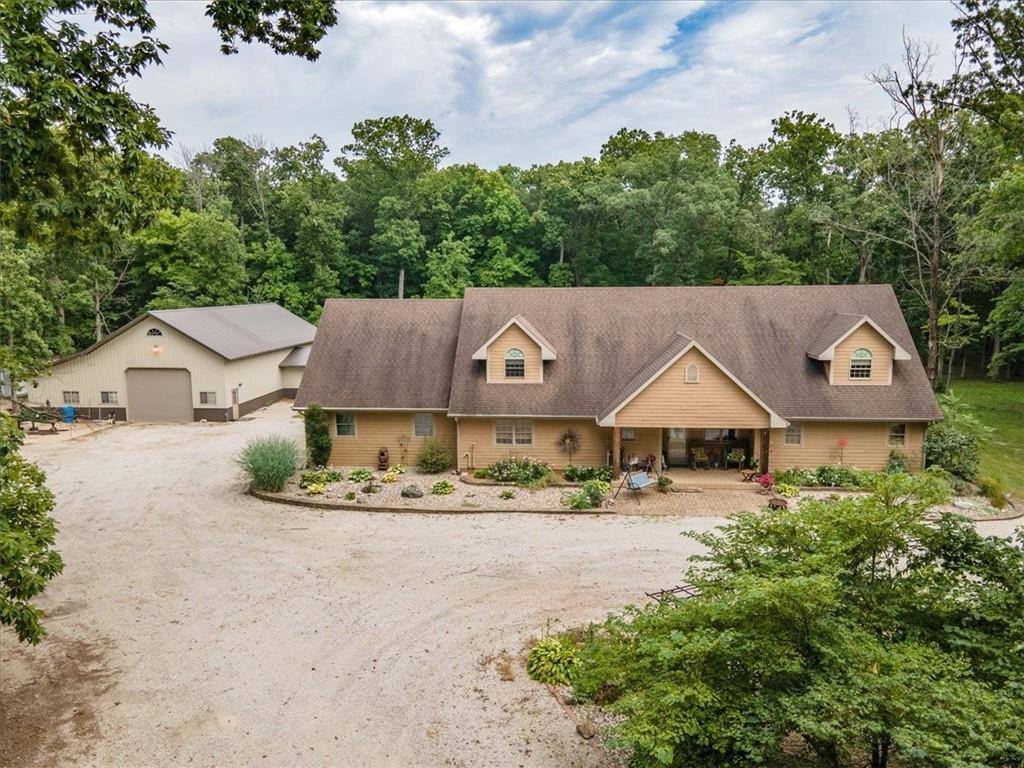 27877 Potomac Collision Road Property Photo 1