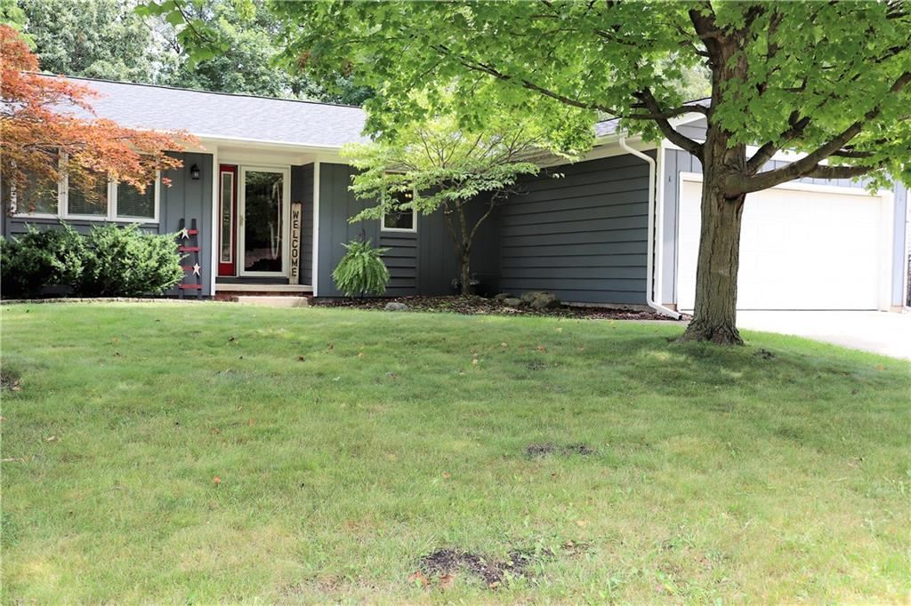 3633 Tuttle Street Property Photo 1