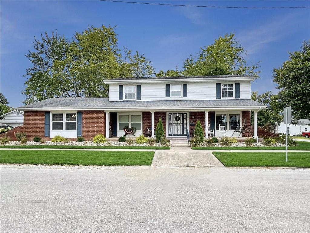 400 4th Street Property Photo 1