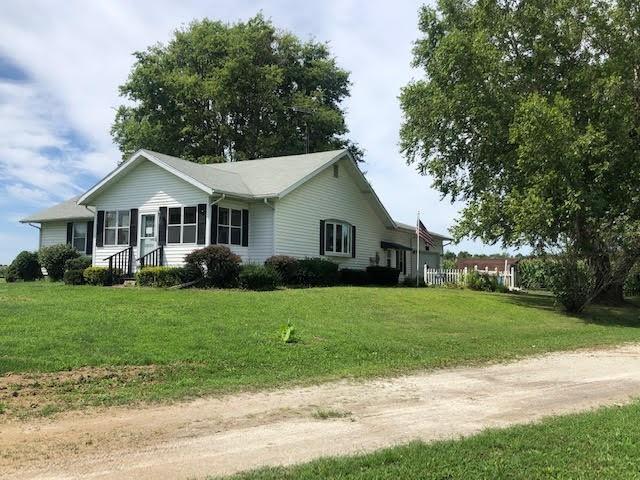 1283 County Road 100e Property Photo 1