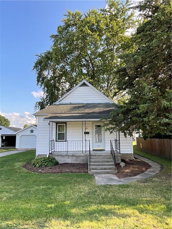 204 E 12th Street Property Photo 1