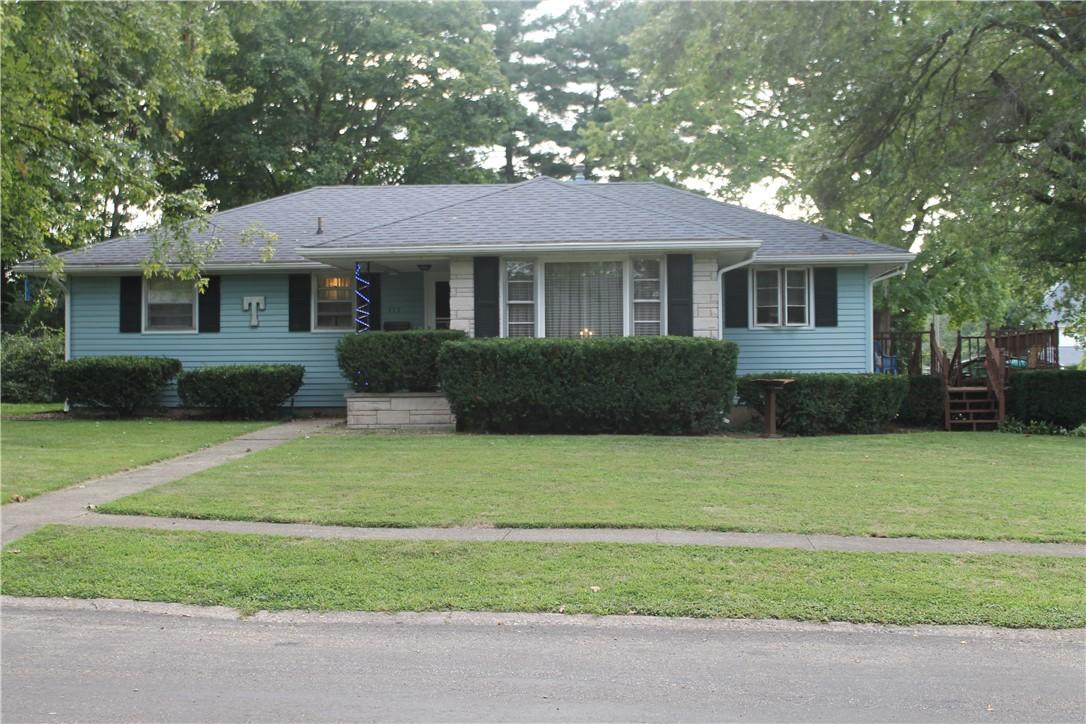 111 Janice Avenue Property Photo 1