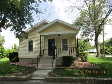 104 Snyder Street Property Photo 1
