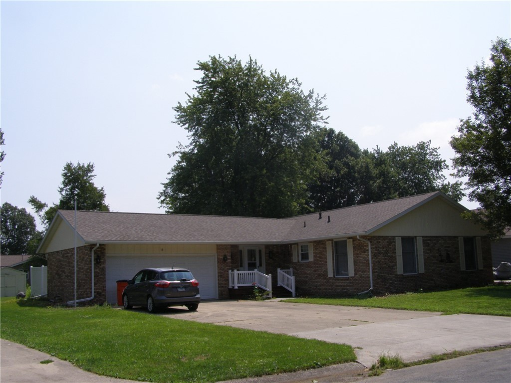 18 Central Drive Property Photo 1