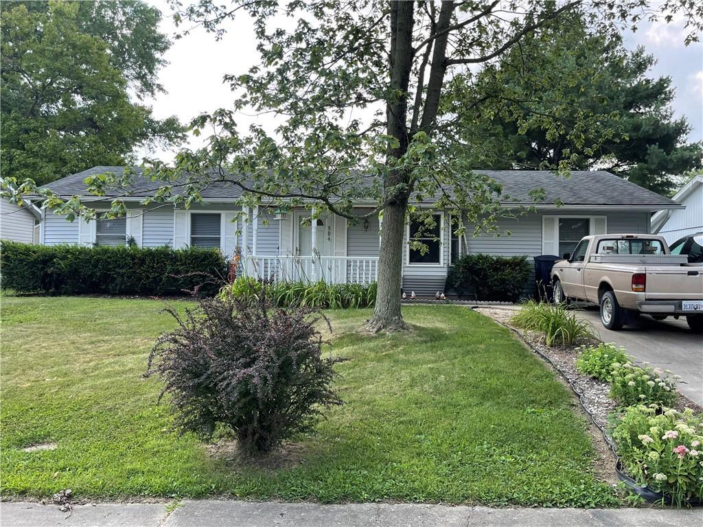 904 Crawford Street Property Photo 1