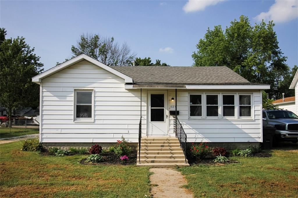 404 Madison Avenue Property Photo 1