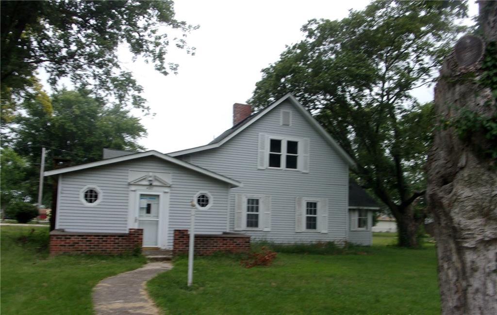 427 Washington Street Property Photo 1