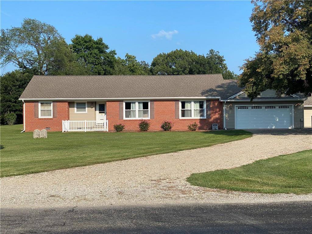 8862 County Road 1420e Property Photo 1