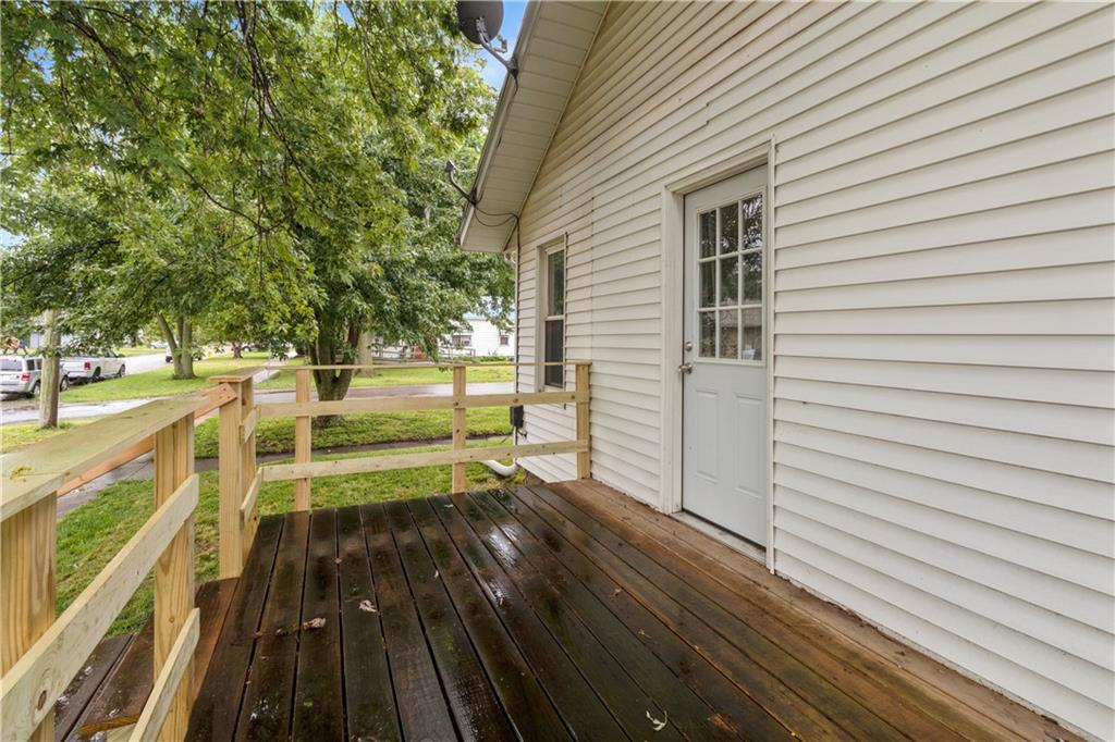 2301 Champaign Avenue Property Photo 18