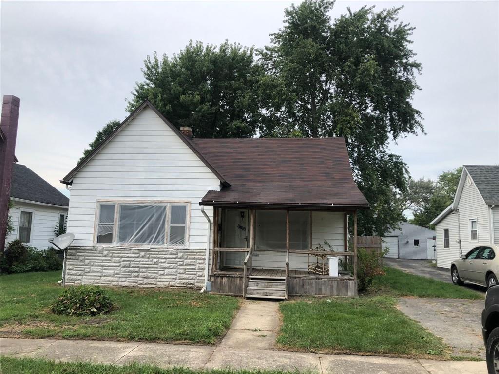 820 Main Street Property Photo 1