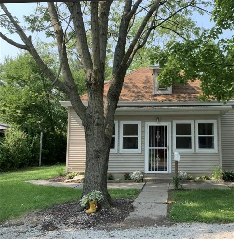 1307 North 2nd Street Property Photo 1