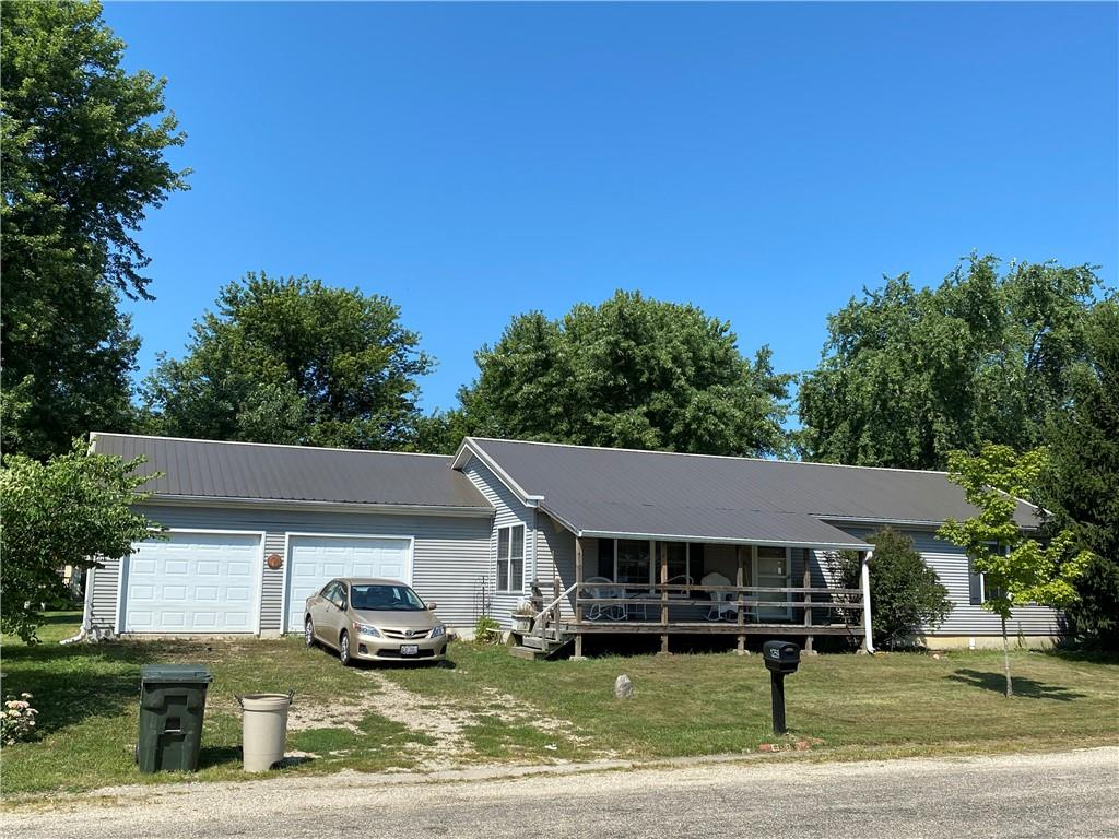1259 Willow Avenue Property Photo 1