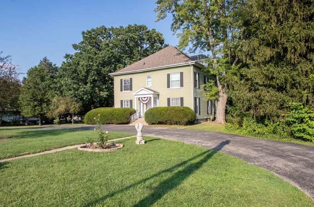 2315 Vermilion Street Property Photo 1