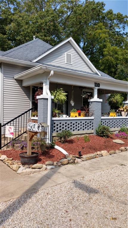 110 1st Street Property Photo 1